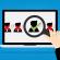 Transformações digitais: o que são e como impactam a contratação de pessoas?